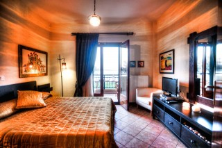 room-8-1