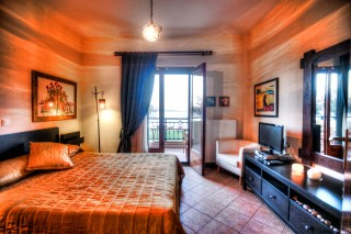 room-8-4